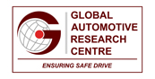 Global Automotive Research Centre